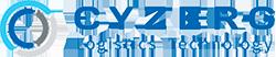 cyzerg.com