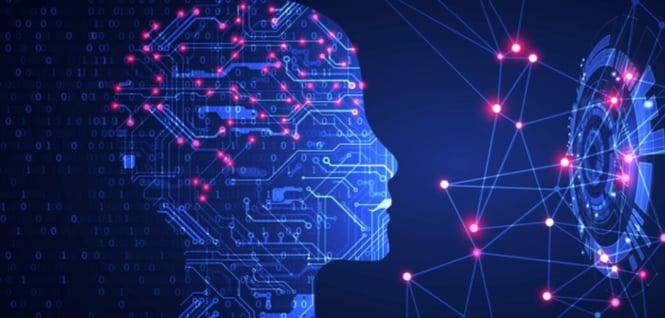 Warehouse Technology - Artificial Intelligence