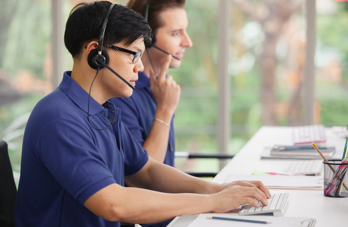 Cloud Logistics Technology - Hire a Logistics Technology Service Provider