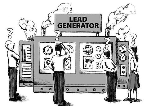 Lead_Generation_for_Logistics.jpg