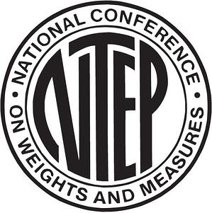 Pallet Dimensioning - NTEP Certification