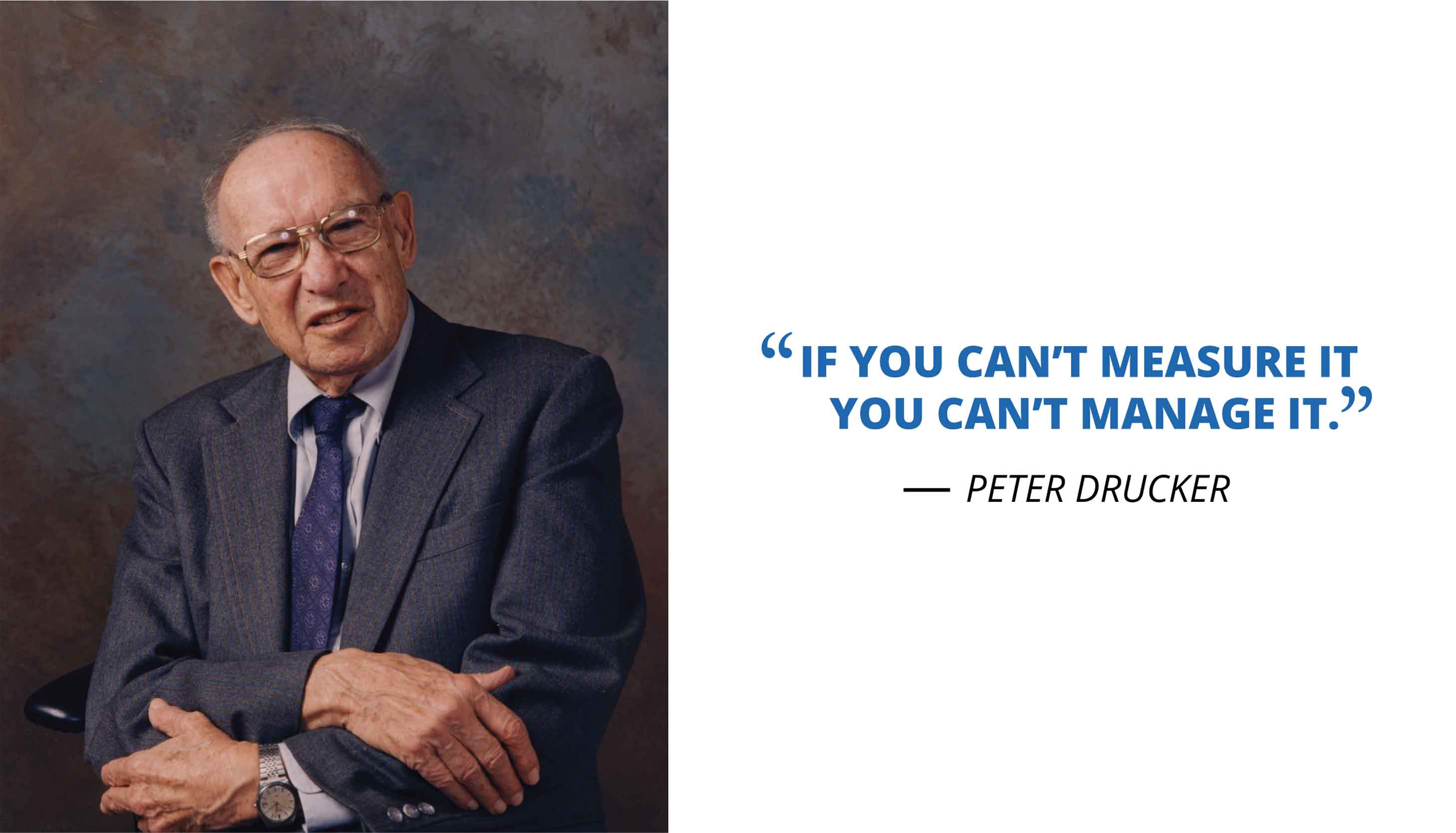 Peter-Drucker-Quote