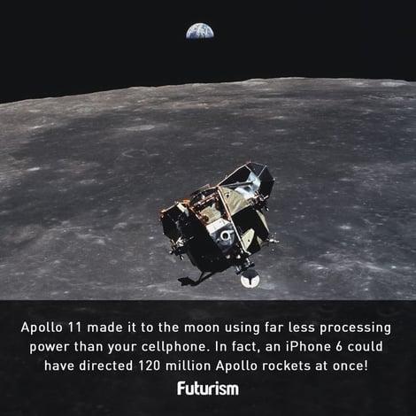 Apollo_IMG_6352.jpg