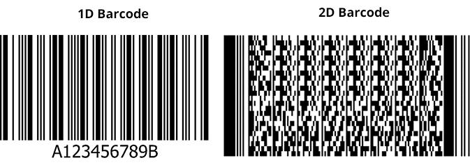 Barcodes.png