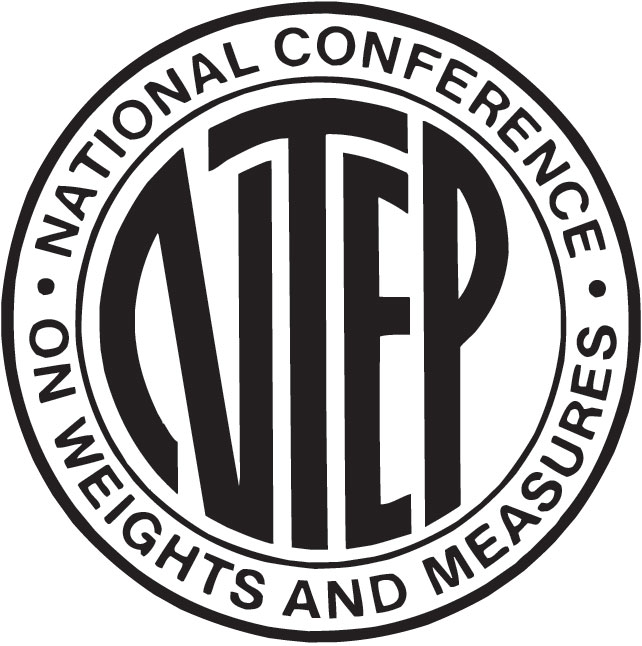 NTEP Certification Logo-1.png