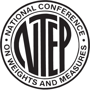 NTEP Certification Logo-1.png