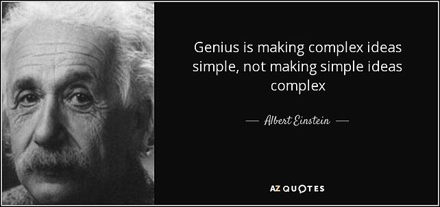 Simple-Einstein.jpg