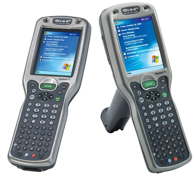 handheld mobile computers.jpg