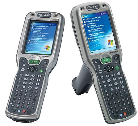 handheld mobile computers.jpg