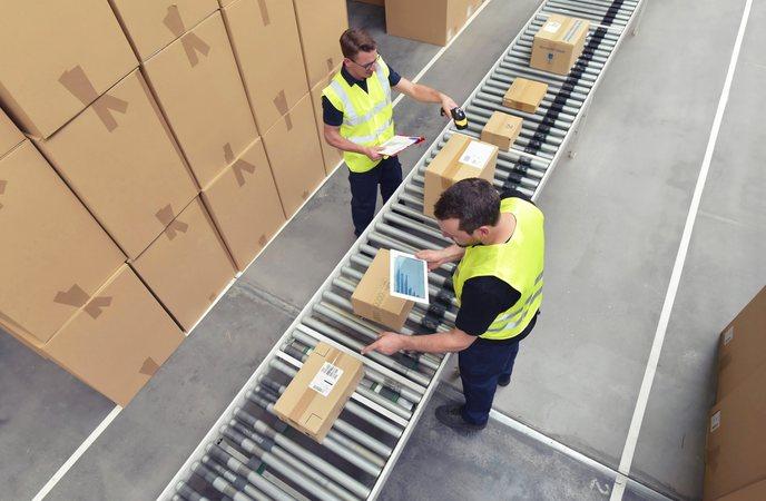 eCommerce Order Fulfillment - Importance