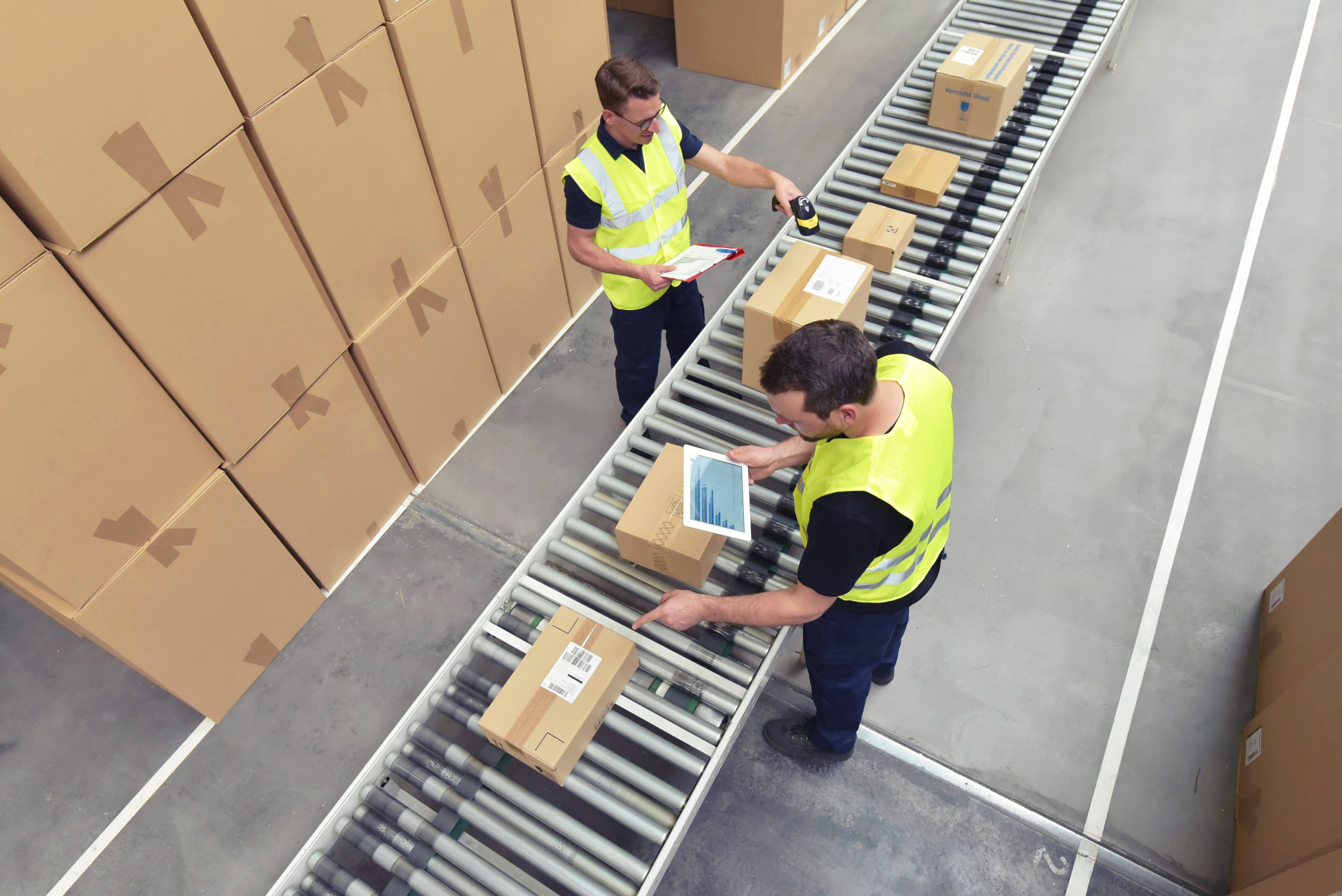 eCommerce Order Fulfillment - Why Does It Matter