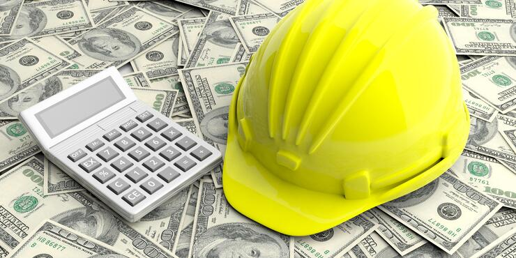 Warehouse workers need more than money