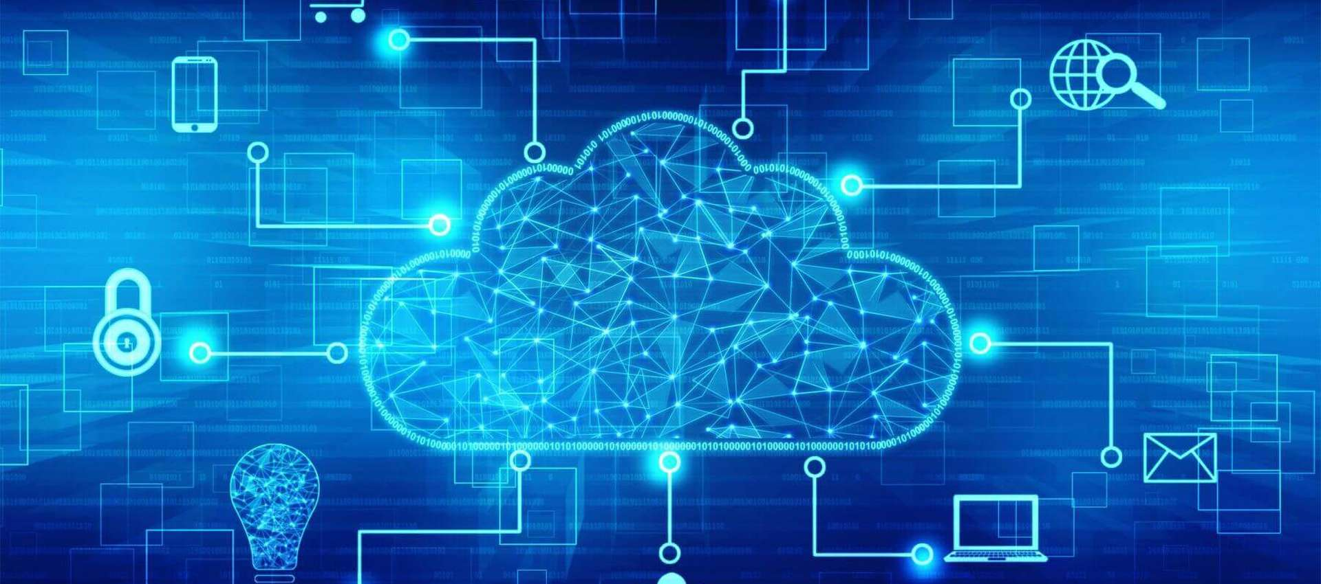 Cloud Computing Confusion? Here's a Quick Guide to the Cloud