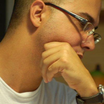Hector Sunol