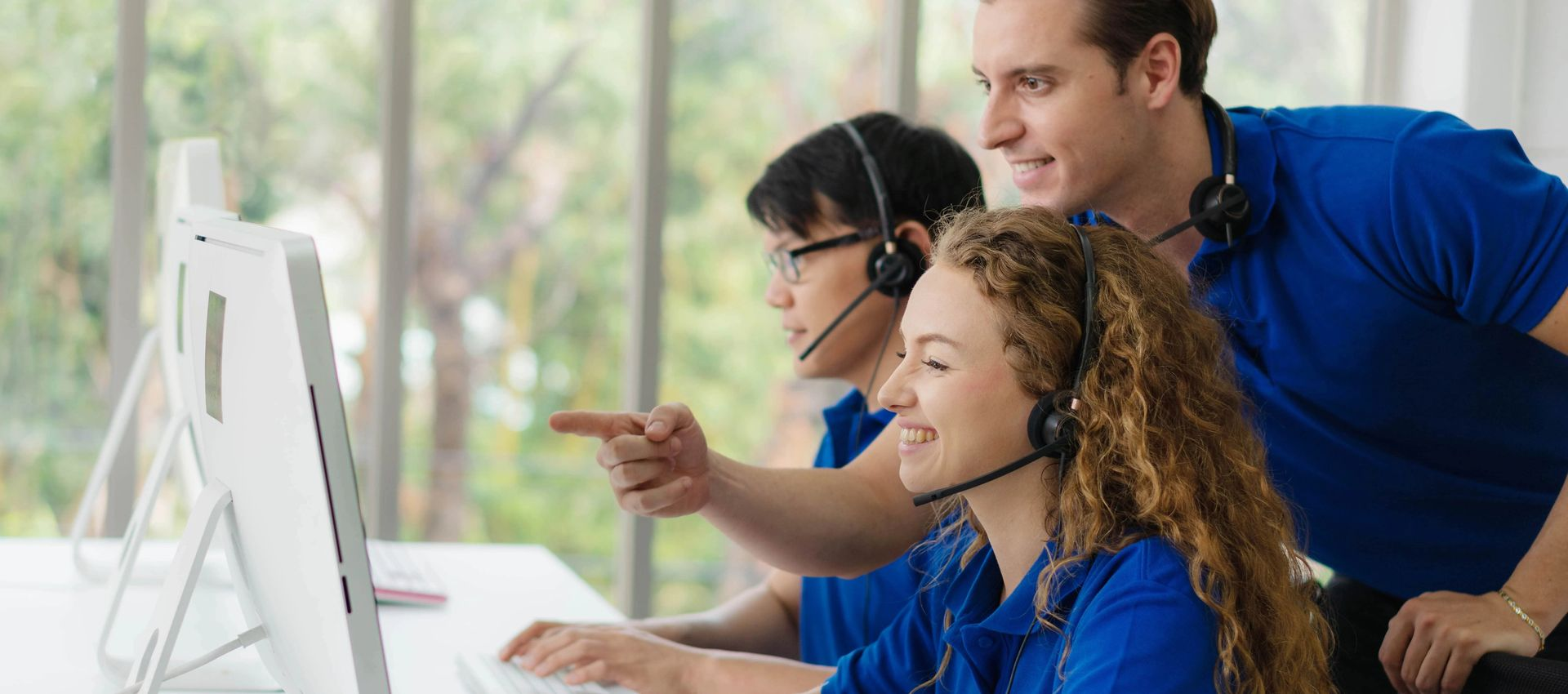 IT Outsourcing: 3 Alternatives to an In-House IT Department
