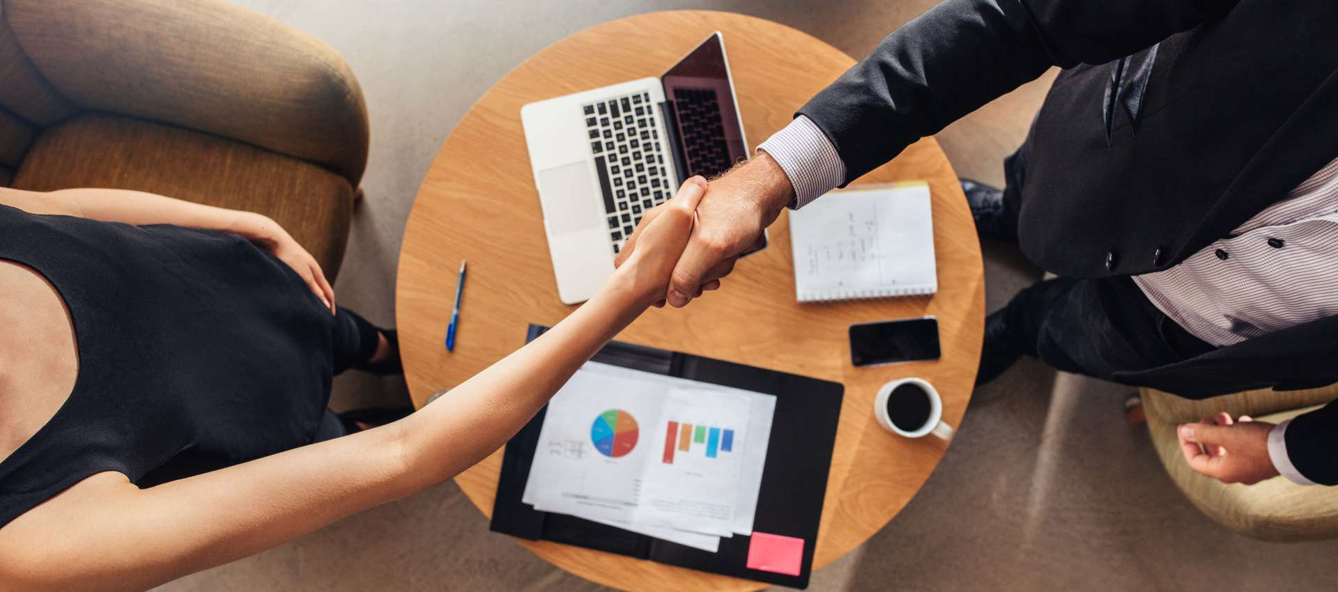 Logistics Sales: Strategies to Boost Revenue Growth