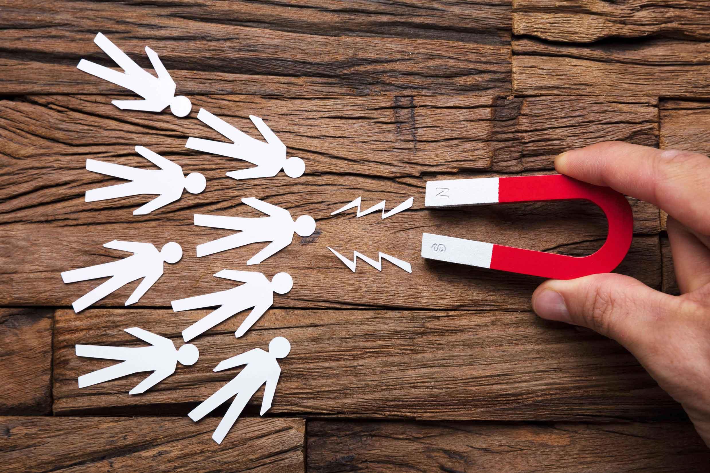 A Logistics Marketing Plan: 5 Steps You Should Follow