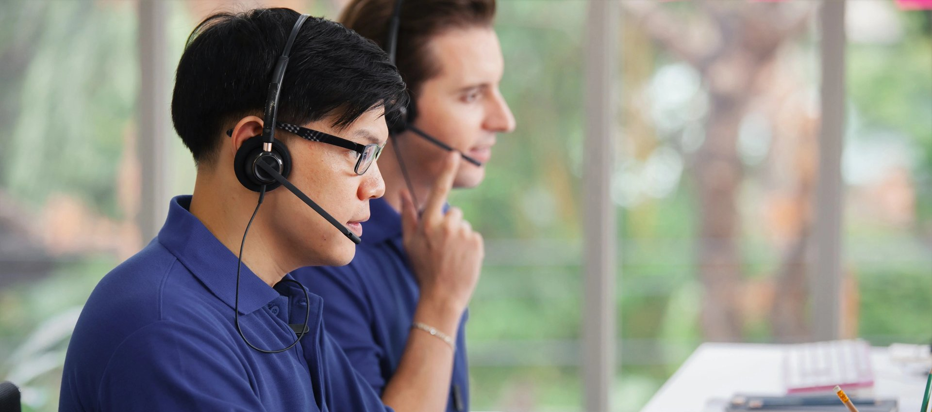 Managed IT Services: Objective Look at Its Pros and Cons