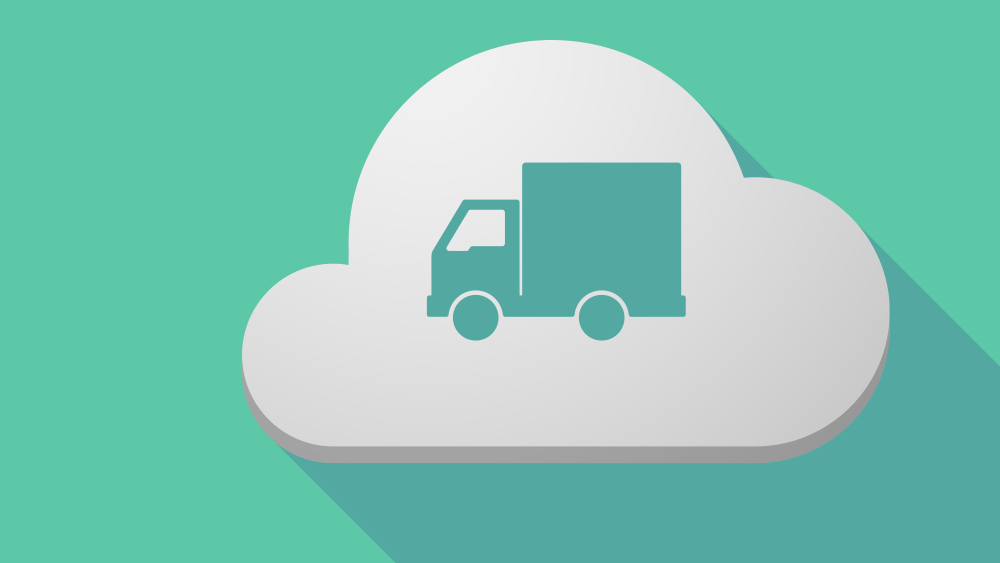 Is a Cloud Logistics Technology Solution Right for Your Business?