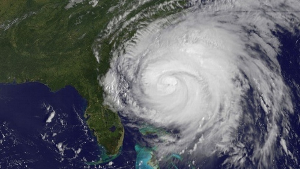 Survive The Storm: Here's Your IT Hurricane Survival Kit