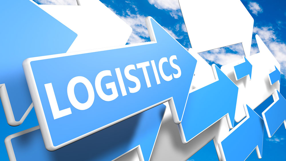 3 Cloud Solutions Efficient Logistics Businesses are Using