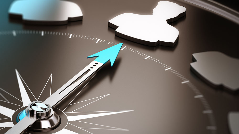 3 Strategies to Improve your Logistics Recruitment Process