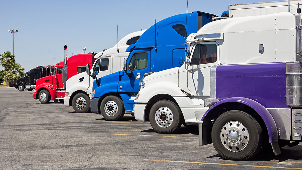 3 Things You Need to Know About Uber Trucking
