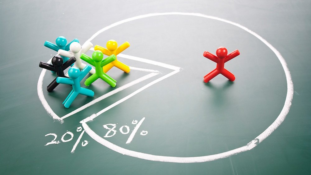 Logistics Customer Service: Build a Unique Experience Customers Crave