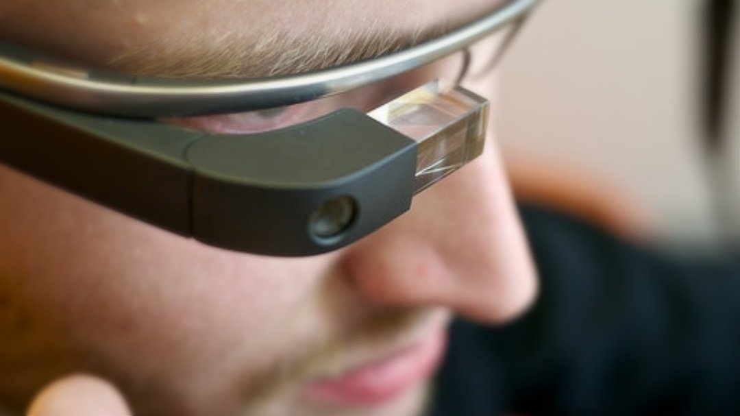 Wearable Technology: The Future of Logistics